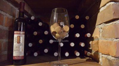 Prezentacija i degustacija vina Miroslava Palinkaša večeras u restoranu Bianco&Nero