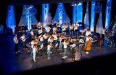 """""""Virtual Concert Hall"""" Festivala Kvarner – Večeras ne propustite pogledati koncert """"Purpur in Jeans"""""""