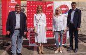RESTART koalicija na Liburniji – Jovanović: Našom reformom pravosuđa oduzimat ćemo kompletnu imovinu stečenu korupcijom i kriminalnom