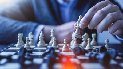 """'Kulturni forum' započinje  predavanjem i prezentacijom Milovana Matetića: """"Šah – pogled u prošlost"""""""