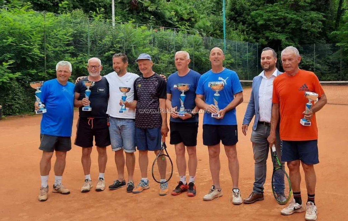 U OKU KAMERE Održan 8. po redu Lovran Open – Zlatko Jambrović i Rikardo Gregov najuspješniji