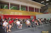 U OKU KAMERE Održan prijem za najuspješnije matuljske osmaše