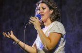 FOTO Stand up večer Ladies Night na Crekvini: Dame britkog uma i jezika nasmijale publiku