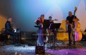 FOTO/VIDEO Koncertom kvarteta The Mystic Rose Ensemble nastavljeno je Kastafsko kulturno leto