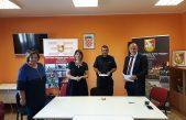 Općina Viškovo za potrebe DVD-a Halubjan nabavlja novo vatrogasno vozilo