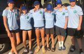 Održano Ekipno prvenstvo države do 14 godina – Opatijci osvojili osmo mjesto