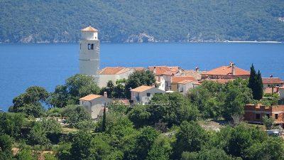 Festival botanike i prapovijesne baštine – Ove nedjelje saznajte kako se u prapovijesno vrijeme živjelo na području Mošćeničke Drage