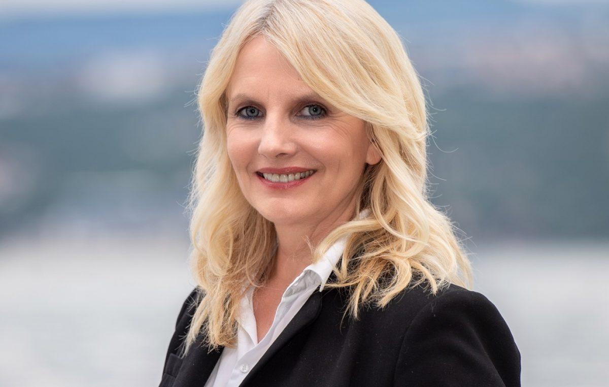 Eni Šebalj: Kandidatkinja RESTART koalicije – Prvenstveno ću se zalagati za smanjenje poreza i decentralizaciju, ali bolji društveni standard naših građana