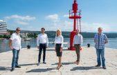 SDP Liburnije: Ove nedjelje izađite na izbore podržite Restart koaliciju i našu Eni Šebalj