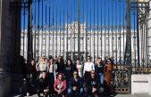 ERASMUS+: From Theory to Practice 1 – učenici usavršili svoje znanje kroz praksu u Španjolskoj