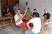 Održana degustacija kraft pivi odležanih u Ikarskoj vruji