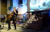 FOTO/VIDEO I druga večer Jerry Ricks Blues Festivala oduševila publiku – Hal u Lovranu ispraćen ovacijama