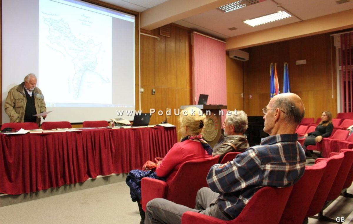 Predavanje Julijana Dobrinića 'Venecija i njezin otisak na hrvatskom novcu' ovog petka u Laurusu