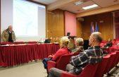 Predavanje 'CORONA PRIJE KORONE – Krunski novčarski sustav cara i kralja Franje Josipa I.' ovog petka u Lovranu