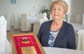 Mira Bujan izabrana za Kastavku mjeseca lipnja