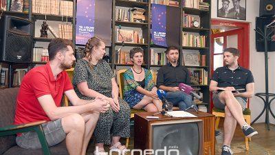 Najavljeno 18. izdanje Liburnia Film Festivala – Na filmskom meniju koji će se krajem kolovoza servirati u Opatiji nalazi se čak 10 premijera