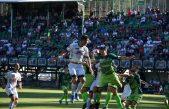 Nogometaši Opatije u Petrinji traže prolaz u drugu ligu