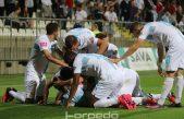 VIDEO Pogledajte ovosezonski put Rijeke do finala Kupa