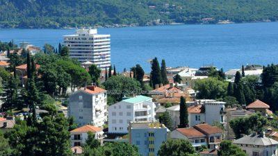 OKiZA 2020 – Susjedstvo Opatija EPK traži ideje umjetnika i kreativaca za održivi i kulturni razvoj svog grada