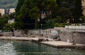 Glas poduzetnika: Nizozemski turisti otkazuju ljetovanje u Hrvatskoj, a vjerujemo kako su oni samo prvi u nizu