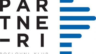 Poslovni klub PartneRI uspješno okončao i treći natječaj za kulturu