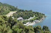 Autokamp Preluk postaje kupalište sportsko-rekreacijske namjene