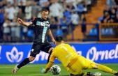 Osijek prevelika prepreka: Nogometaši Rijeke upisali treći poraz u nizu
