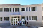 Završena energetska obnova područne škole i dječjeg vrtića u Rukavcu