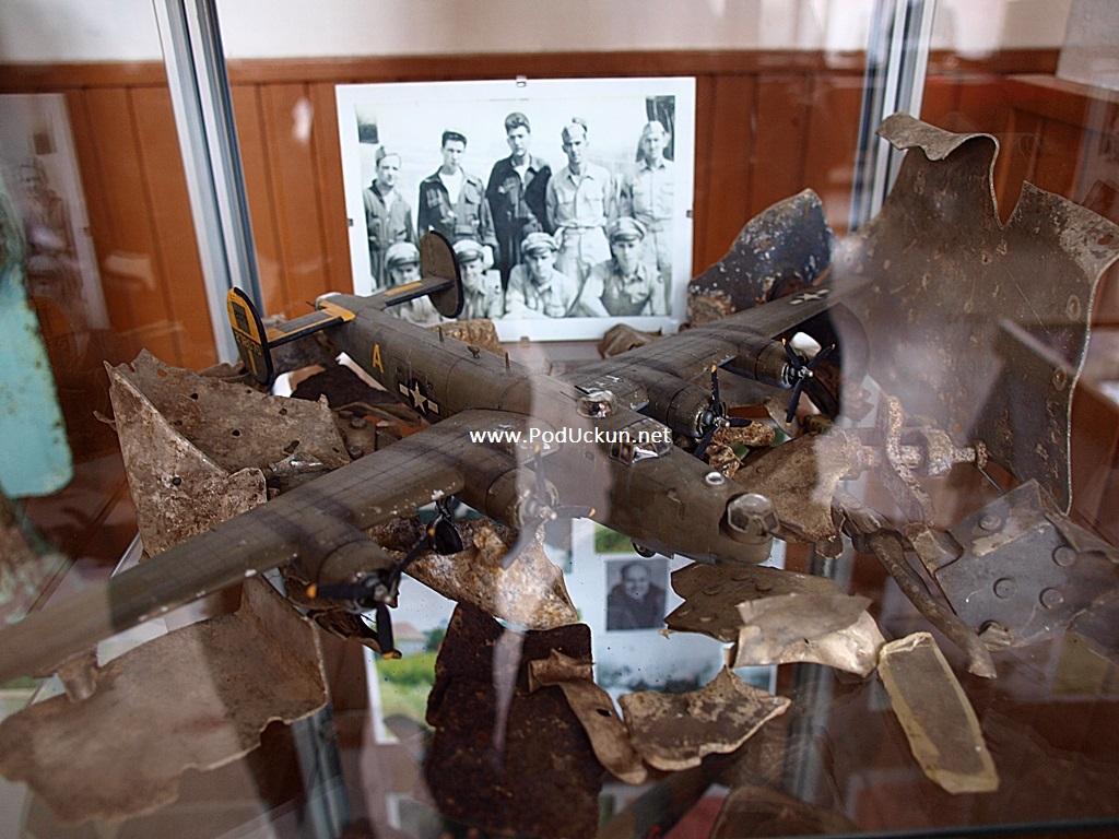 Sedmi međunarodni susret kolekcionara militarije ove subote u Hangaru