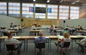 NESLUŽBENI REZULTATI MATULJI Vijeće podijeljeno, SDP-u najveći broj mandata
