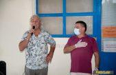 Održano tradicionalno druženje mještana Vasanske, Dule Bonaca premijerno izveo himnu Vasanske