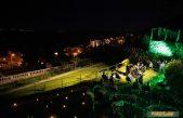 Festival Kvarner nastavljen koncertom za pamćenje – Ludwik Sarski Orchestra u Amerikanskim vrtovima oduševio publiku