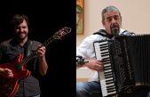 Sutra na Morskom prascu koncertom Ipavec-Majstorović kvarteta nastavlja se Štikla