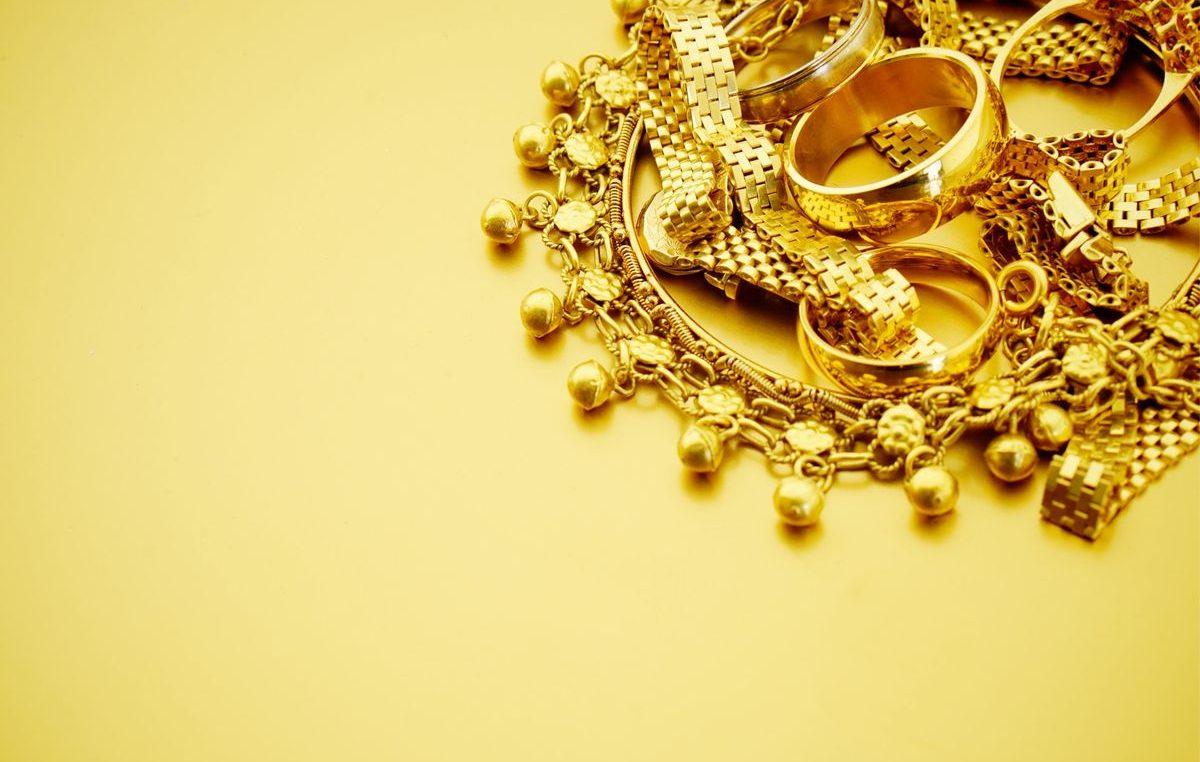 NAJBOLJA CIJENA U GRADU Otkup zlata koji nudi besplatnu procjenu i isplatu odmah u gotovini