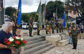 Obilježen Dan pobjede i domovinske zahvalnosti i Dan hrvatskih branitelja @ Opatija