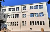 Završena energetska obnova matuljske Osnovne škole – Predviđena ušteda preko 77% u troškovima grijanja i hlađenja