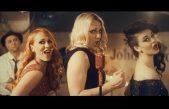 VIDEO Matuljske ljetne večeri nastavljaju se nastupom ženskog sastava Gelato Sisters