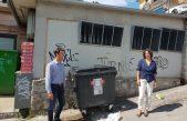 Kirigin i Slani: Gradonačelnik je odgovoran za širenje neugodnih mirisa iz baja na tržnici i Voloskom