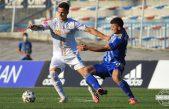 Poraz u Kranjčevićevoj: 'Bijeli' se ispromašivali, Lokomotiva sačuvala minimalnu pobjedu