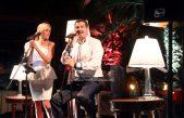 FOTO Nastavljen serijal Summer gala concerts – Marko Pecotić Peco oduševio posjetitelje