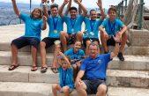 FOTO Održano međuopćinsko prvenstvo Liburnije za juniore do 16 godina