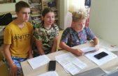 'Aktiviraj promjenu u svojoj zajednici' – Članovi saziva NEF-a Hrvatske održali on line sastanak sa zastupnicima Hrvatske u Europskom parlamentu
