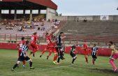 FOTO/VIDEO Nogometaši Opatije s devet igrača izborili finale