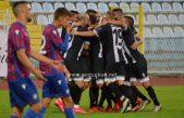 FOTO/VIDEO Opatija pobjedom krenula u 2. ligu: Na Kantridi pao Hajduk