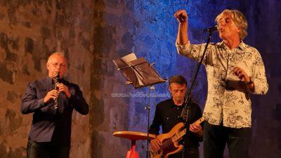 VIDEO/FOTO Susret u sevdahu prenio Crekvinu do samog srca Bosne: Kastavska publika uživala u sevdalinkama