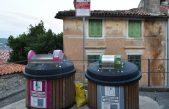 Gotovo tisuću korisnika nije preuzelo karticu ili spremnik za odlaganje otpada – Najavljen obilazak kućanstava i kažnjavanje prekršitelja