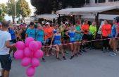 U OKU KAMERE Održana Kastavka, prva ženska utrka u trčanju