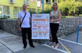 Sedmo izdanje Opatijskog sportskog dana u virtualnom okruženju