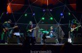 FOTO/VIDEO Izvrsnom svirkom domaćih snaga otvoreni EuropeanJazzDays i JazzTimeRijeka