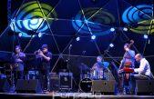 VIDEO Jazz petkom na Zametu – Robert Mikuljan Quintet sutra gostuje u Rijeci